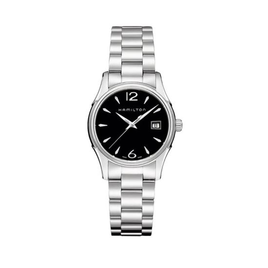 Reloj de mujer Hamilton Jazzmaster - H32351135
