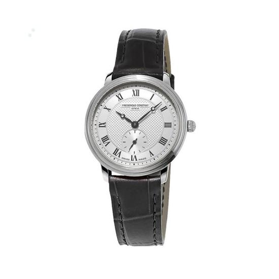 Reloj de mujer Frederique Constant Slimline  - FC-235M1S6C