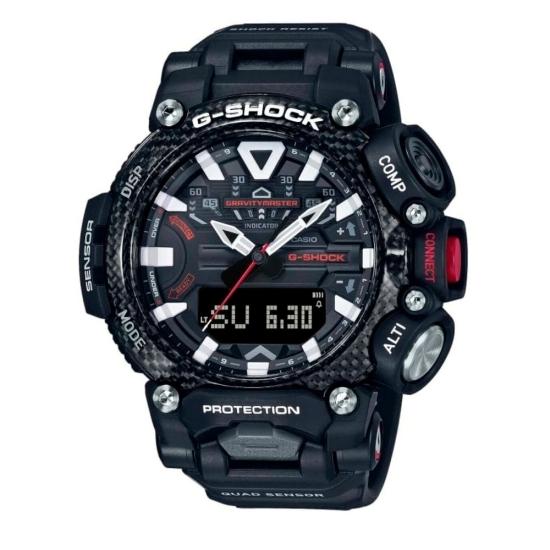 Casio G-Shock - GR-B200-1AER - 1