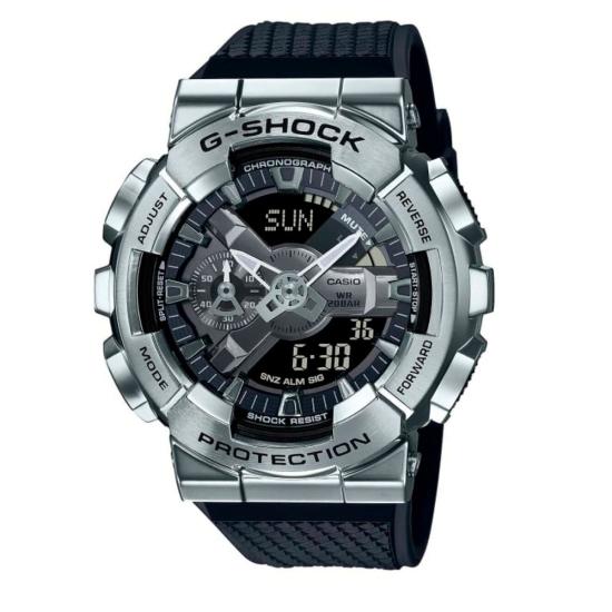 Casio G-Shock - GM-110-1AER - 1