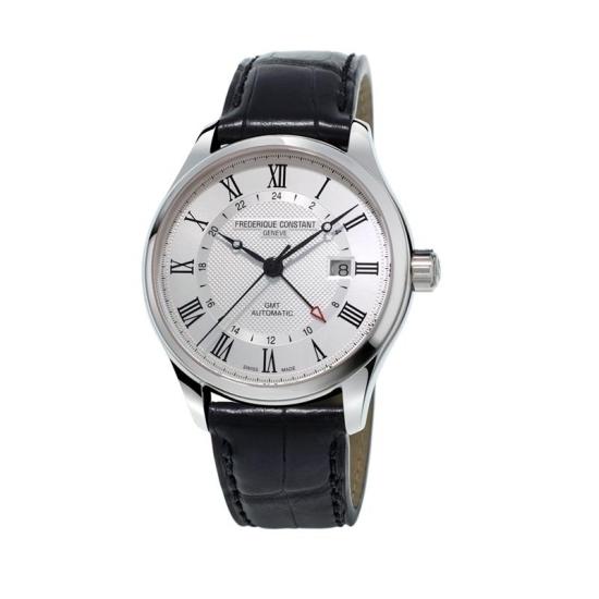 Reloj-clasico-hombre-Frederique-Constant-FC-350MC5B6