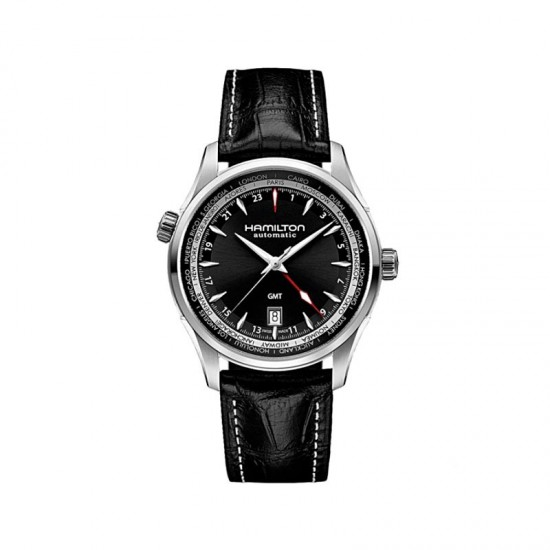 Reloj clasico caballero Hamilton H32695731-1.jpg