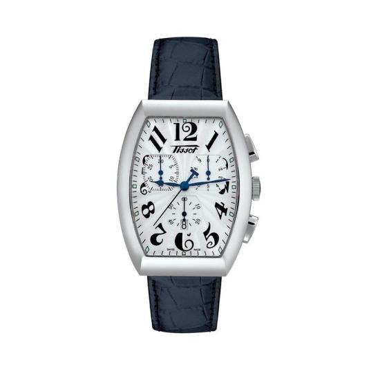 TISSOT Heritage Chronograph - T66162732 - 1