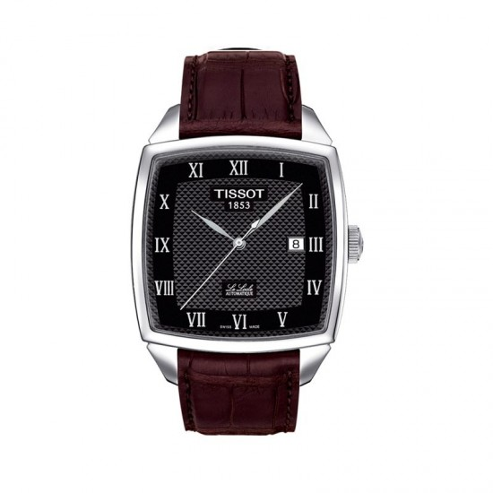 Reloj de hombre TISSOT Le Locle - T0067071605300