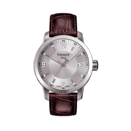 Reloj de hombre TISSOT T-Sport PRC200 - T0554101603700